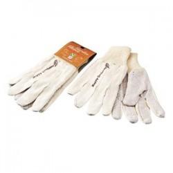 Garden Glove Ladies Type
