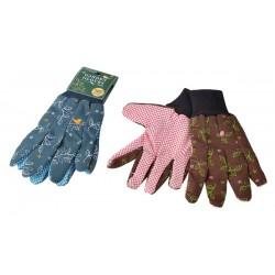 Garden Glove (Norse style)