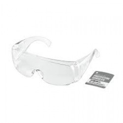 Protector goggles