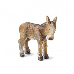 Animal Figurine Donkey