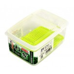 D-5717 Food container for green onion 4973430002769