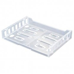L-8021 Storage Plastic(PP) 4973430002264