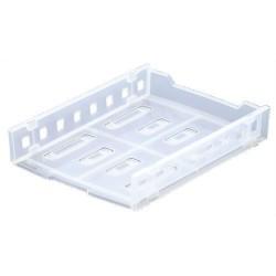 L-8010 Storage Plastic(PP) 4973430002752