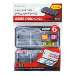 30003520 Storage Plastic(PP+PE) 4973430003520
