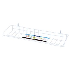 Wire rack (F type)