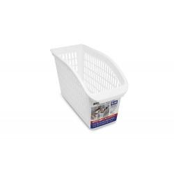D-5034 Storage Plastic(PP) 4973430002585