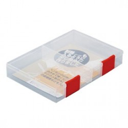 L-8998 Storage Plastic(PP) 4973430002240