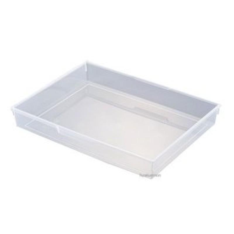 L-8022 Storage Plastic(PP) 4973430002271