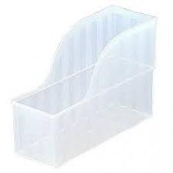 J-9824 Storage Plastic(PP) 4973430002844
