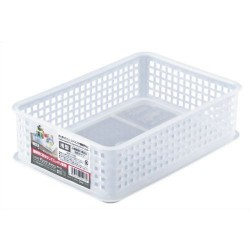 Arrange Clear basket mesh 170x240x70Hmm
