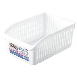 30002561 Storage Plastic(PP) 4973430002561