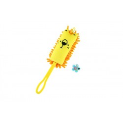 Handy Mop Lion