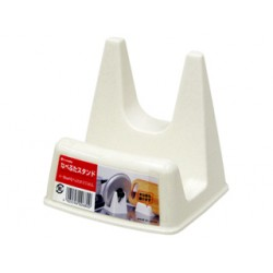 Pan Lid Stand Holder