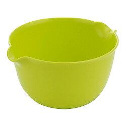 Salad Bowl 900ml - Green