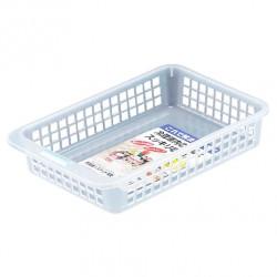 Refrigerator Basket-Shallow