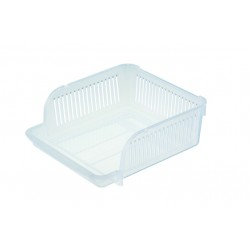 Refrigerator Storage Basket 500ml