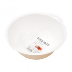 Bowl 0731 White 1.6L