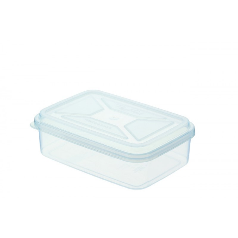 Microwavable Food Container 5.7H