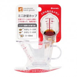 Measuring Cup 50ml
