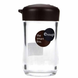 Sauce Container Brown 100ml