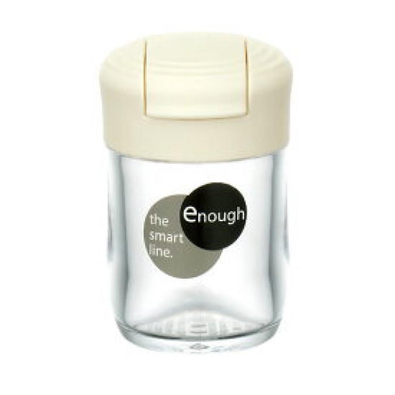 Seasoning Container White 63ml
