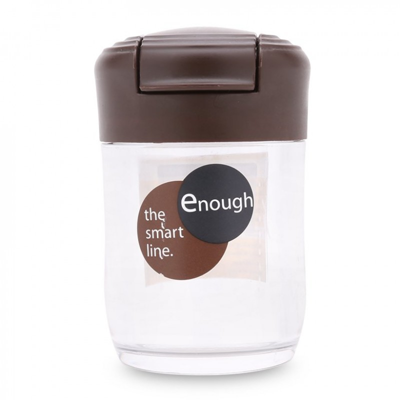 Seasoning Container Brown 63ml