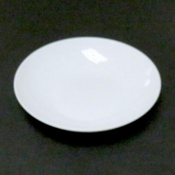 Multi-purpose Plate White