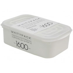Container Pack 1600ml