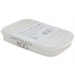 Container Pack 800ml