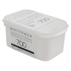 Container Pack 700ml