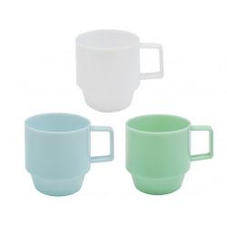 Stacking mug Large