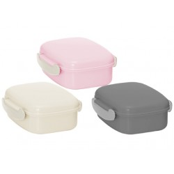 Lunch box Large type 560ml