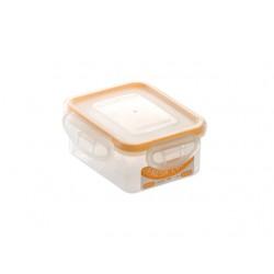Preservation Box Mini Orange