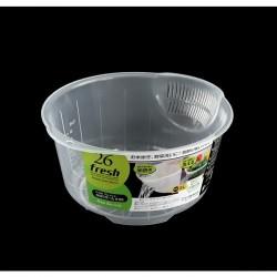 Kitchen Plastic(PP) 4973430004787