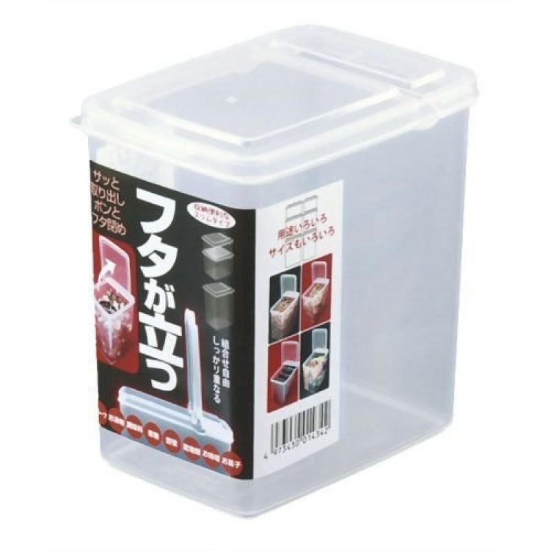 Lock pack slim L 1.8L