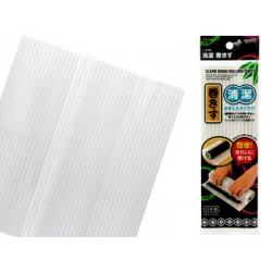 Sushi mat rolls