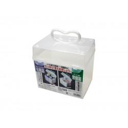 J-9994 Cosmetic QQ 4973430999403