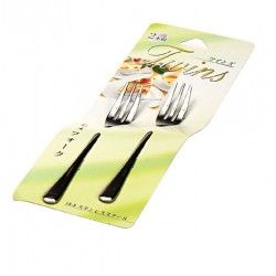 Fork Stainless small