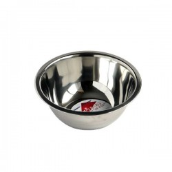 Bowl Deep type Stainless Steel Small