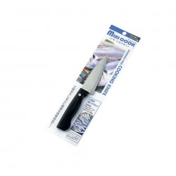 Mini cook knife stainless steel