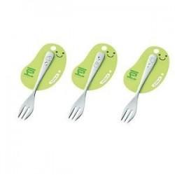 Hime fork