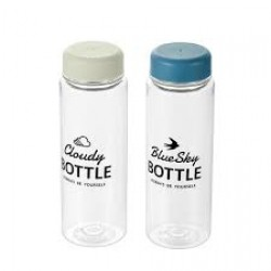 Drink bottle 500 ml