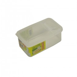 K191 Food Container 4955959119111