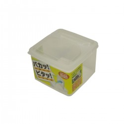 K192 Food Container 4955959119210