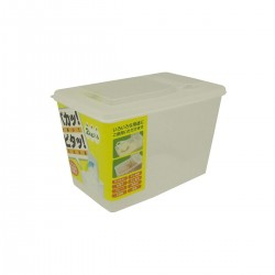 K196 Food Container 4955959119616