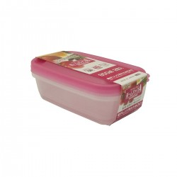 K290-2 Food Storage 800mLx2 4955959129028