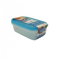 K290-3 Food Storage 800mLx2 4955959129035