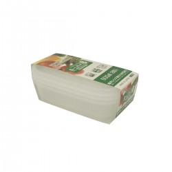 K291-1 Food Storage 500mLx2 4955959129110
