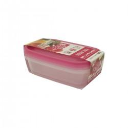 K291-2 Food Storage 500mLx2 4955959129127
