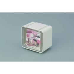 Tape Box White